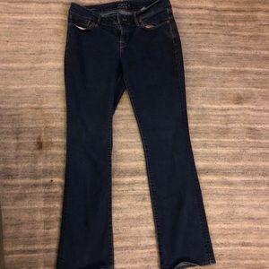 Lucky Brand Jeans - Lucky brand Lolita jeans, 29